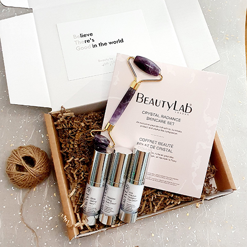 Self Care Gift Boxes